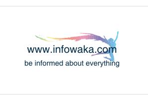 Infowaka