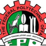 OFFA POLY HND Admission List | Check Federal Polytechnic, Offa Admission List